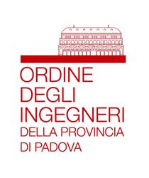 Ordine Ingegneri Padova