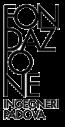 Logo della Fondazione Ingegneri di Padova